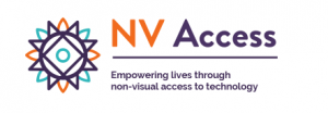 NV Access free screenreader software