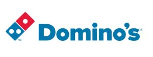 logo dominoes web accessibility