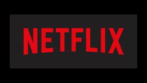 logo netflix accessibility lawsuit